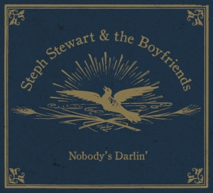 Steph_Stewart_&_the_Boyfriends_ND_Cover